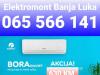 AKCIJA-Klima Gree Bora 2021 model Banjaluka 065/566-141