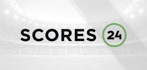 Sportski Portal , Platforma za Uživo Prenose