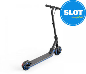 Segway Kids KickScooter Zing E10 AA.00.0002.32