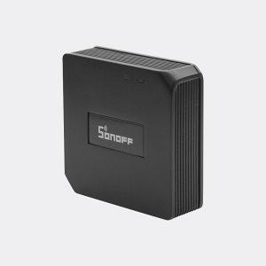 Sonoff pametna RF baza - RF Bridge smart home