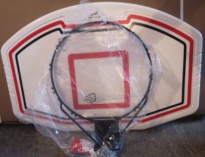 Kos tabla za basket kosarkaska tabla PRO