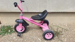 Djecije biciklo guralica