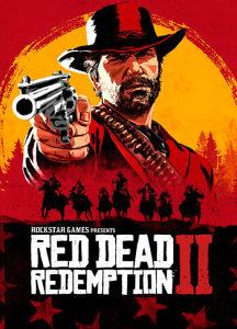 Red Dead Redemption 2 - Steam / PC
