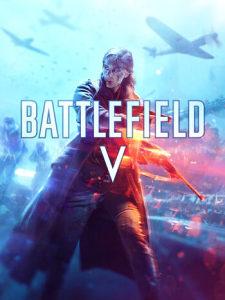 Battlefield 5 - Steam / PC