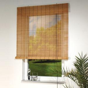 Bambus roletne sa nosačima (više dimenzija u opisu)