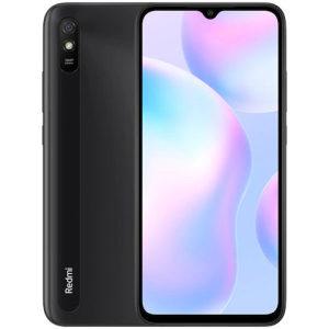 XIAOMI REDMI 9A 2/32GB Dual SIM