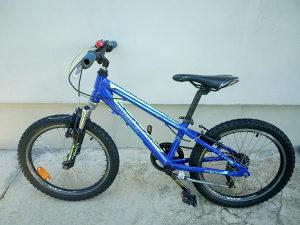 "Biciklo Speedster 20"""