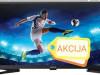 Vivax LED TV-32S60T2S2*AKCIJA*