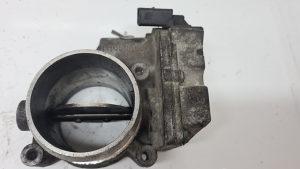 KLAPNA GASA A4 B8 8K (08-11) 4E0145950J DIJELOVI