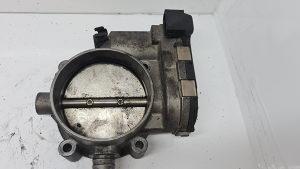 KLAPNA GASA S W220 (98-02) A1371410125 DIJELOVI