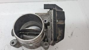 KLAPNA GASA Crafter (06-17) 076128063A DIJELOVI