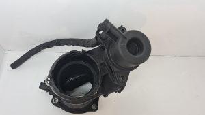 KLAPNA GASA B W245 (05-08) A6400901670 DIJELOVI
