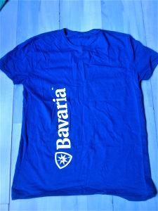 Majica Bavaria