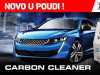 MAŠINA ZA DEKARBONIZACIJU CARBON CLEAN PRO 5 HYS-017