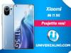 Xiaomi Mi 11 5G 256GB (8GB RAM)