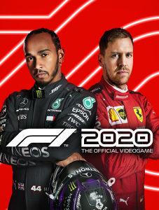 F1 2020 - Steam / PC