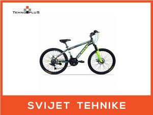 """Bicikl 24"""" MAX Skywar 7.0"""