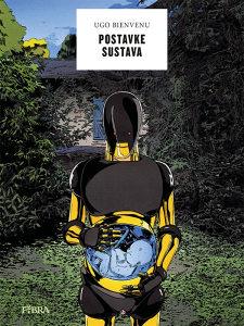 Kolorka Specijal 31 / FIBRA