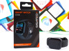 Smartwatch Gigatech S300 pametni sat