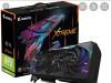 Gigabyte RTX 3090 Aorus Extreme 24GB Dx12