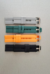 Huawei Watch GT2 GT2 silikonska narukvica 22 mm