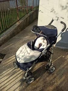 Chicco kolica za bebu