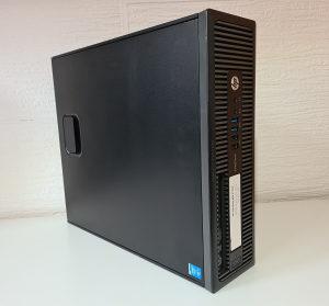 *SUPER PONUDA* Intel i5-4570 / 8GB / 500GB / 6Mj.Gar