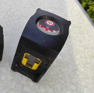 Laser gradjevinski samonivelirajuci STANLEY FAT MAX