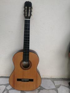 Gitara Hohner HC 06