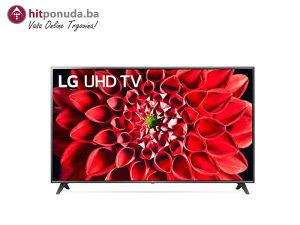 LG TV LED 75UN71003LC