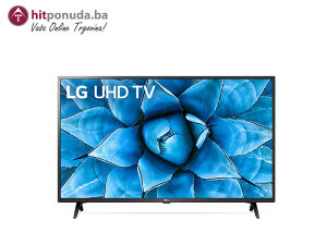 LG TV LED 50UN73003LA