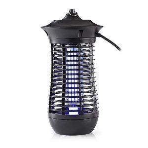 UV lampa protiv insekata komaraca buba (023323)