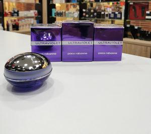 Original Zenski Parfem Paco Rabanne Ultraviolet 50ml