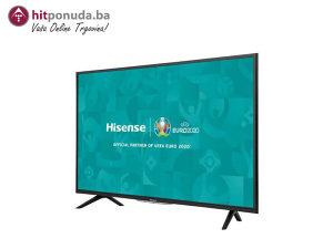 HISENSE TV LED 32B6700HA