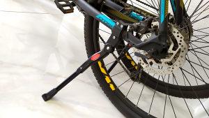 """> NOGARA za biciklo bike 20-24-26-28-29"""" NOVO TUZLA"""