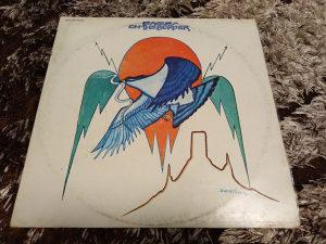 gramofonske ploce - Eagles LP