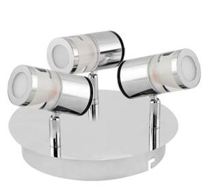 LED spot lampa Assos-1 036-006-0001