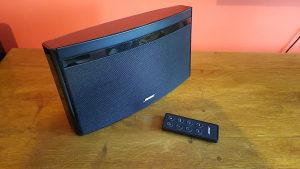 Bose SoundLink Air zvučnik