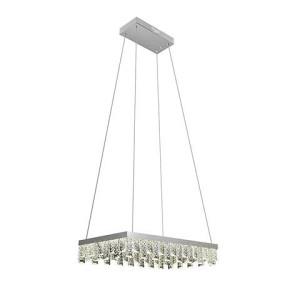 LED Luster 32W Nirvana-32 019-027-0032