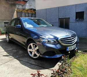 Mercedes benz E250 E 250 CDI 2014 220