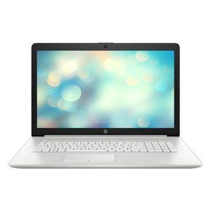 Laptop HP 17.3″ AMD Ryzen 3 3250U/8GB/256GB