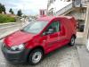 Gospodarska vozila po narudžbi! AUTO SALON PREMIUM