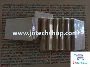 RFID kartica 13.56MHz  višestruko programibilne kartice