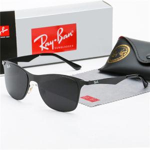 Naočale Ray Ban RB3521 UV400