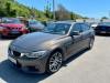 BMW 430 X-drive M paket full oprema
