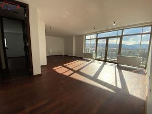 SIGENX prodaje:Četverosoban stan/Bosmal/ 146m2/ 9.sprat