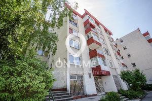 ON TIME prodaje: Koševsko brdo, jednosoban stan, 39 m2