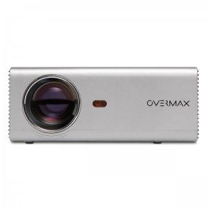 Overmax Multipic 3.5 Projektor