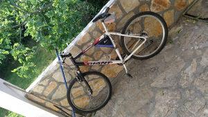 Biciklo Giant 26'