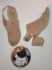 Nero Giardini ženske Cipele